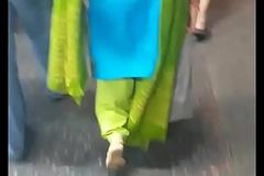 Salwar butt1