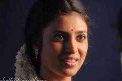 Kasthuri Aunty very hot