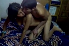 young desi yearn for