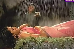 Tamil hot video first of all Rain dance movie clip