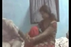 odisha baripada boy fucking friends gf hidden camera