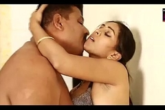 south bhabhi hot performs