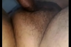 Indian bhabhi 6 9 position sex