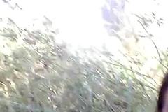 celeb keira knightley naked pic