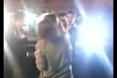 Anushka Sharma Interior Shown During Shooting,