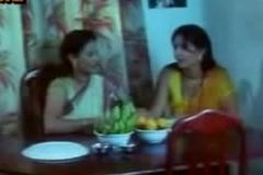 bhabhi ki puri raat chudai by 2 dever