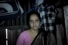 Indian Hot Wife Big Pussy
