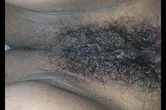 bhabhi