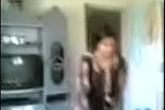 Desi Aunty Fuck in Room video recorded