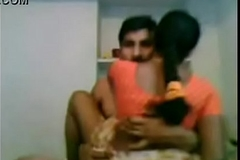 Indian Saree Babhi Sex at one's fingertips Friends Home