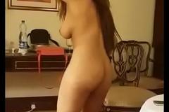 Indian girl nude dance hindi