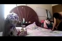 Indian goa call girl fuck in hotel room