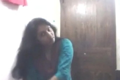 Horny Indian angels &amp_ wives fantasy (Yummy!!) - GreenValleyGoa.in