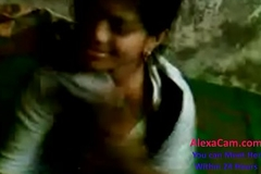 what a fucking hot horny attracting indian baby (1)