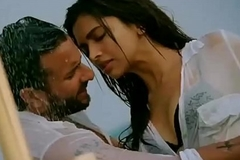 Deepika Padukone cumshot
