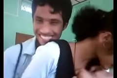 indian college boobs strike and kissing