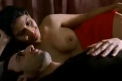 Bollywood unseen movie- Cape karma