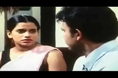 Bahu Barya sinhala movie plenary