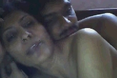 indian housewife having fun in all directions boyfriend heavens cam part 2