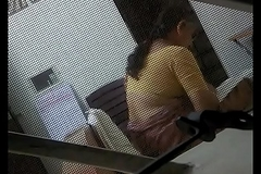 Mallu aunty hip mms leaked