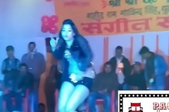 Indian mujra Sexy hot exotic dance Almost strip show