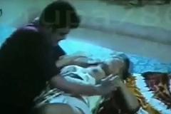Nirosha Unseen Clip(1)