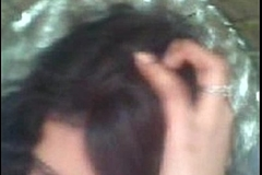 Real Bangladeshi Desi Young girl boobs press by bf in house sailing-yacht With Bangla Audio - Wowmoyback