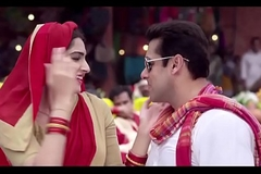 Aaj Unse Kehna Hai FULL VIDEO Song Prem Ratan Dhan Payo Songs Female Version T-Series
