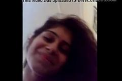mumbai girlfriend fuck like a pro