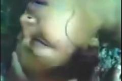 Desi Aunty Got Fucked By Gang Of Boys Indian Desi Indian Cumshots Arab Amateur Cam Hot