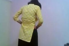 Mumbai escorts,Andheri escort,juhu call girl,Mumbai recreation Club
