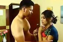 bangladeshi shallow girl hot ex