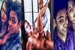 bangladeshi actress lamia mimo nude light of one's life