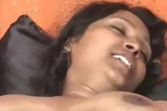VID-20120724-PV0001-Palasdhari (IM) Hindi 42 yrs old married hot and sexy housewife aunty Reshma fucked by her 22 yrs old unmarried boy sex porn video