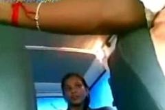 Andhra Girls Mms Scandals
