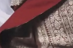 nalbon scandal Anindya with an increment of Tiyas