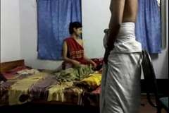 Bengali Couple'_s Sex MMS