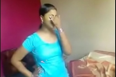 Punjabi Colg GF Kiranpreet Unclothed by BF wid Audio hawtvideos.tk be useful to more