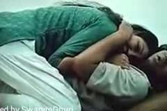 Bangla Actress Joya Ahsan Hot Video disreputable