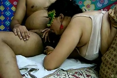 Bend Over Velamma Bhabhi Assfuck Sex With Blowjob