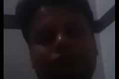 old delhi bathroom boy masturbating