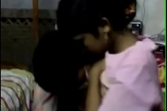 VID-20130907-PV0001-Panskura (IWB) Bengali 32 yrs old married housewife aunty Lavanya fucked by her 42 yrs old married illegal lover sex porn video.