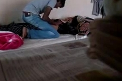 Delhi Order of the day Desi Girl Naina Sex Foreplay - MYSEXYCAMS69.ML