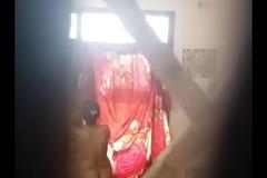 Delhi kand sunder block, laxmi nagar