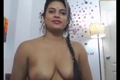 Bangladeshi bangla hot X-rated girl mumu lion cam show , boobs &amp_ pussy show