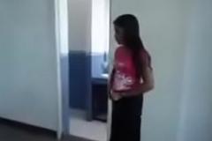 Chennai Indulge Dolcy in Hotel hawtvideos.tk
