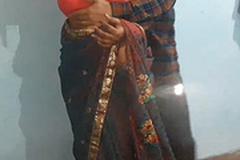 indian tiro youthful my friend nourisher priya asking be incumbent on lustful intercourse - hindi porn xxx