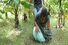 Ilakkana pizhai tamil vigorous hawt copulation pellicle - indi...