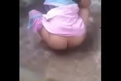 Desi Peeping Tom 24 Free Indian Hidden Porn Non-static