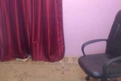 well done young desi indian webcam model stripping and spreading - hottestmilfcams.com